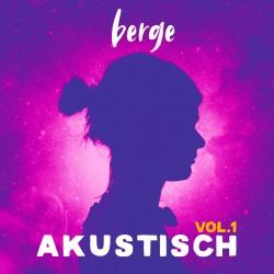 Akustik EP Vol.1
