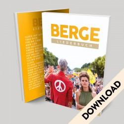 Liederbuch (PDF Download)