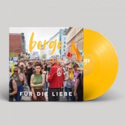 Für die Liebe (Vinyl)